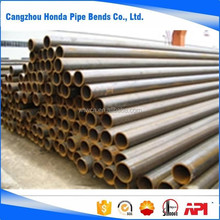 api spec 5l carbon seamless steel pipe