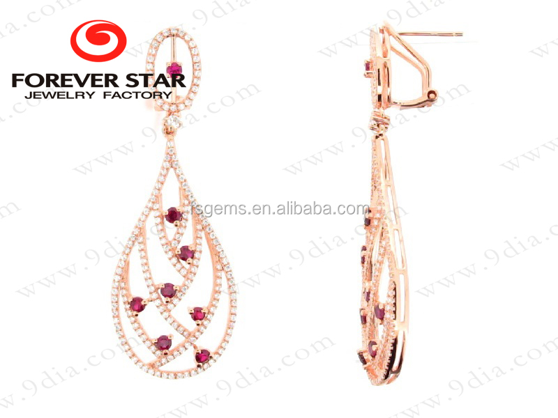 Best Selling Gold Jewellery in Amarica Gold Jewellery Designs Photos