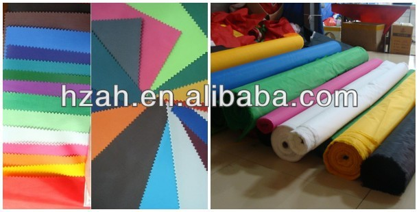 Colorful Inflatable Dome Tent