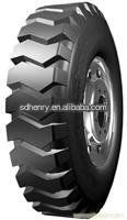 High quality used forklift tires 4.00-8