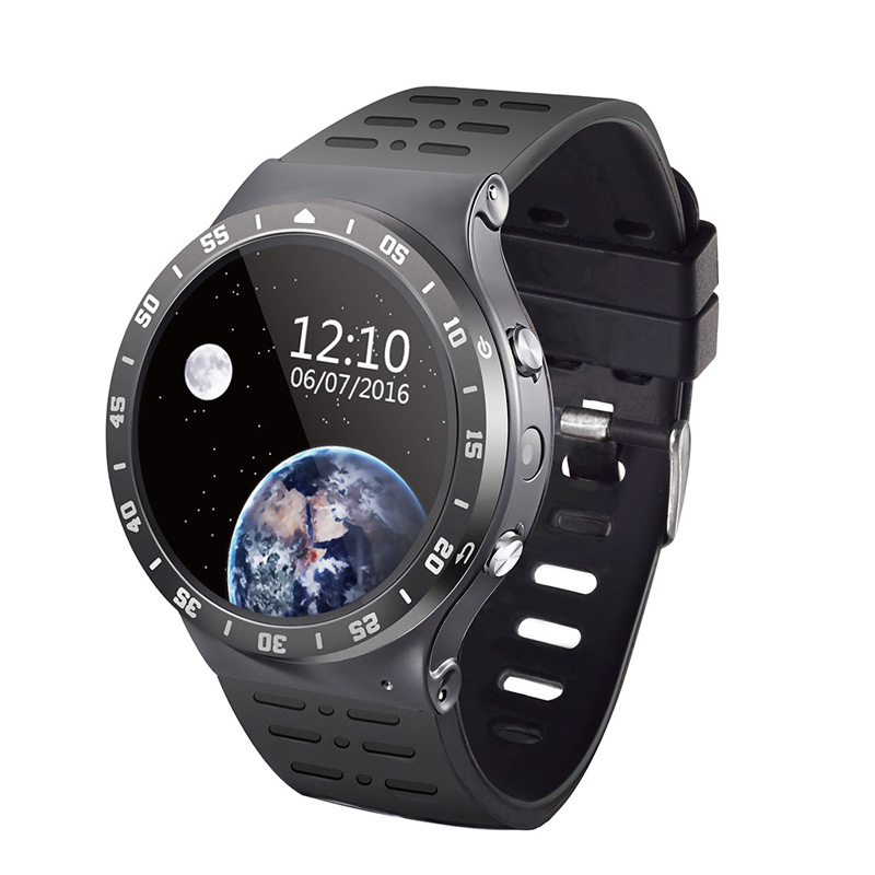 android watch 3g phone, gps/wifi internet 3g 4g android watch phone with skype watch mobile sim card gps/video call phone watch