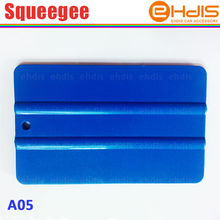 Durable hot sale swivel window cleaning squeegee