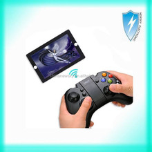 100% Original New Ipega 9021 bluetooth game joystick for phone, mobile phone joystick