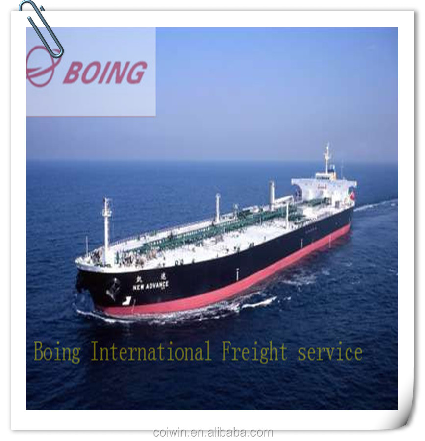 China shipping company to Quebec from Shanghai / shenzhen /ningbo-skype:boing katherine/whatsapp/008618818786933