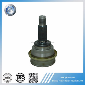 SUZUKI & BALENO NEXT ( INDONESIA ) & AERIO ( INDONESIA ) OUTER CV JOINT SK - 5823 / SU - 30 CV JOINTS SUZUKI ALTO