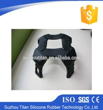 natural rubber manufacturers/mould manufacturer of sigelei silicone cover