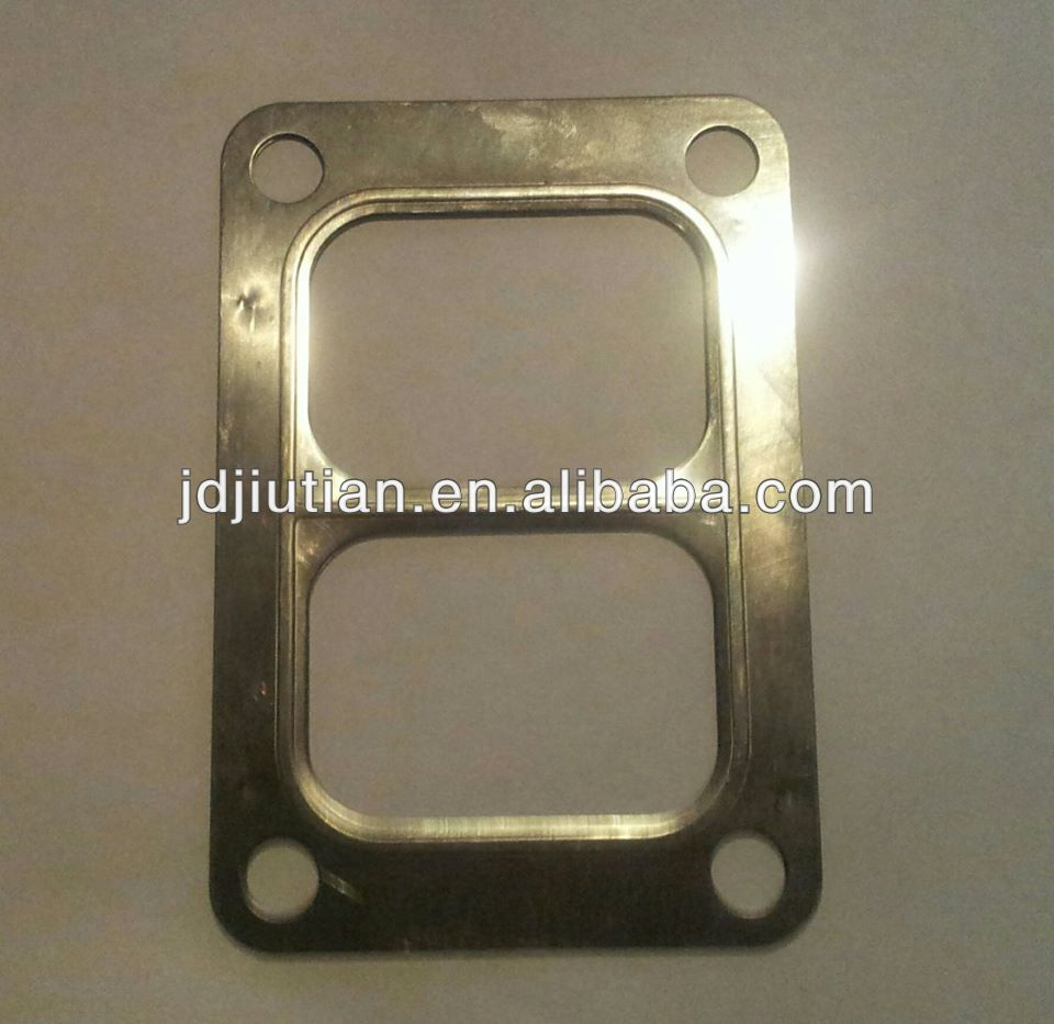 car turbo gasket for Renault,Golf audi, BMW 320, Ford mondeo, Fiat Palio Siena