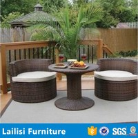 Chinese home design furniture cheap and nice design tea table set