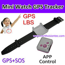 software gps tracker global small gps tracking device gps personal position tracking system