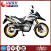 China brazil dirt bike double muffler for sale(ZF200GY-A)