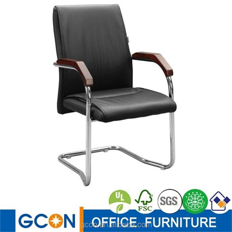 USA hot sell office chair executive,chair of office,office chair parts armrest