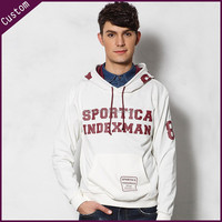sublimation printed hoodies, cool custom sublimation hoodie, sweatshirts