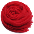 pure cashmere shawl SCR0032 large size with thin gradient cashmere scarfccessoriesscr0030
