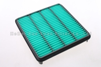 Xueyuan High Performance Car Wholesale Air Filter 17801-38030