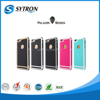 Super Tough Shockproof Protective Phone Cover Armor Case For Iphone 5