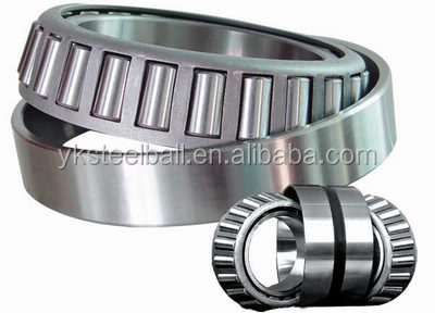 RS/Z/ZZ series Skateboard Deep Groove chrome steel ball bearing rodamiento de bolas from China factory with 26 years experience