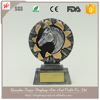 Best Selling Wholesale Cheap Award Trophy Design Mini Trophy Award