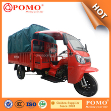 Chongqing Popular Hot Sale Motorized Three Wheel Motorcycle Trike For Sale, Moto Tricycle, Three Wheel Motorcycle For The Disabl