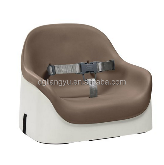 EVA foam seat for bambo baby chair