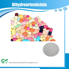 cancer treatment artesunate/dihydroartemisinin/artemether/artemisinin/arteether 99%