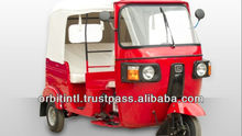 BAJAJ ORIGINAL SPARE PARTS FOR TUK TUK