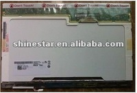 "14.1"" LCD replacement screen CCFL for laptop HP V3000 DV2000 DV2700 V3700"