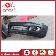 best price car auto tuning front bumper for FORD RANGER 2012-2014