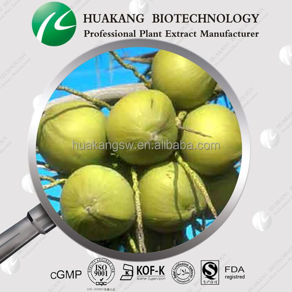 sex medicine no side effect medicine for long time sex Anti-bacterial activity Fatty Acid 25% Saw Palmetto extract powder