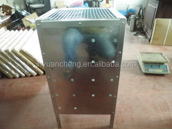 Designer hot sell design garden incinerator buy design for Household incinerator design
