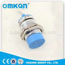 China price E2E-X18MF1 laser motion sensor high demand products in market