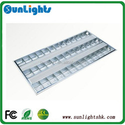 High Quality 3 years warranty 9W to 22W led light,led tube light with CE ROHS