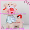 /product-detail/factoy-custom-plush-toy-animals-oem-1831032487.html