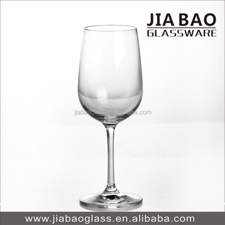 366ml pewter wine goblets,pewter goblets for sale, portugal wine glass GB08S81CD35