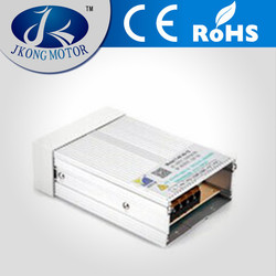 70W 12v rain-proof switching power supply made in China
