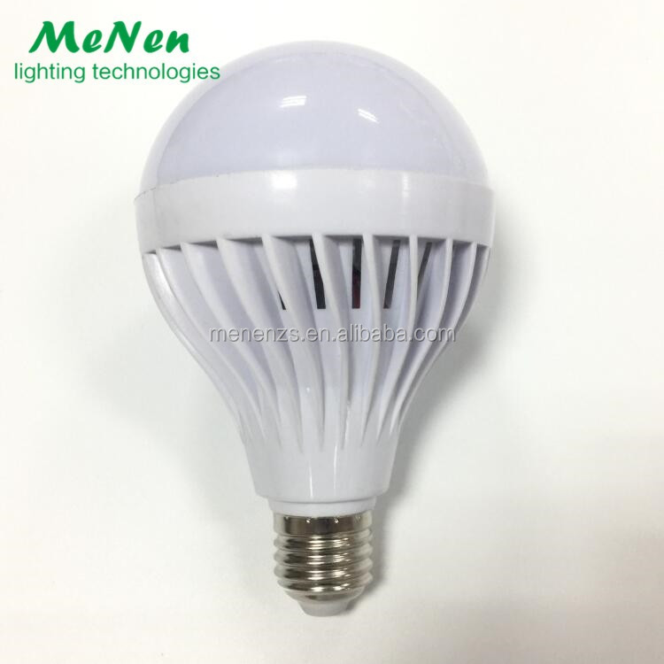 2017 hot sale Emergency bulb <strong>lamps</strong> with RC driver type 2 with good price