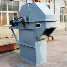 xxtx coal bucket elevator with best quality and low price