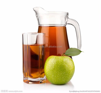 Fruit concentrated juice for apple pear peach greengage jujube red date greenplum