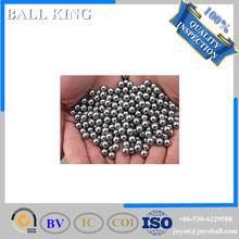 8MM AISI 1010, 1015, 1018, 1045, 1085 small carbon steel ball bearing steel ball g10-g1000