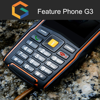 low price china mobile phone china feature mobile phone cheap waterproof gsm phones