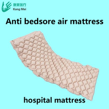 inflatable mattress european style