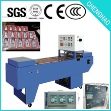 automatic small alu alu blister packing machine ,CE approved, china lead manufacture