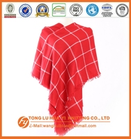 winter woven 100% acrylic hot hijab sexy lady muslim scarf