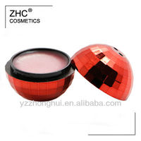 CC35772 ball lip balm