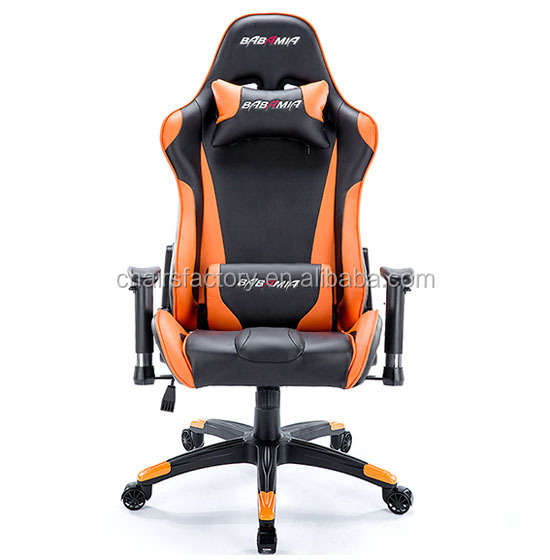 BABAMIA best quality luxury sports racing office chair/recling chair of F1