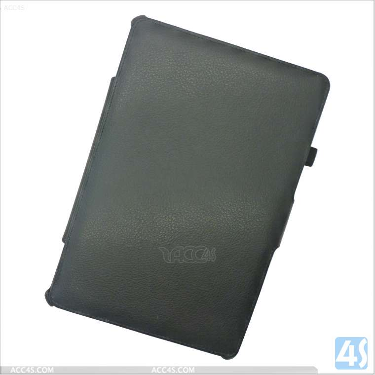 Hot selling ebay Stand 8.9 tablet pc cover for Amazon Kindle Fire HD 8.9 Leather Case