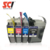 Compatible LC3219 Ink Cartridge LC 3219XL for borither J6530DW MFC-J6930DW MFC-J6935DW