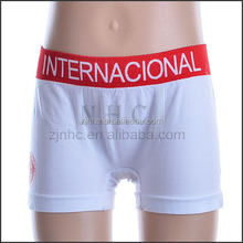 2014 New design low price sexy young boys underwear