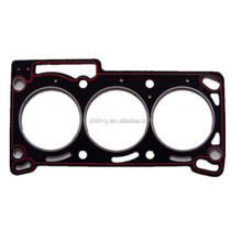Japanese car CB20 CB42 cylinder head gasket 11115-87714