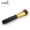 Chinese Angled Eyebrow Cosmetic Tool Fancy Hair Starter Brushes
