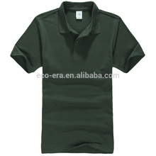 Plain Polo T-shirt Mens Shirts For Custom Polo Shirt Blank Dri Fit T-shirts Wholesale Alibaba Express China Manufacturer